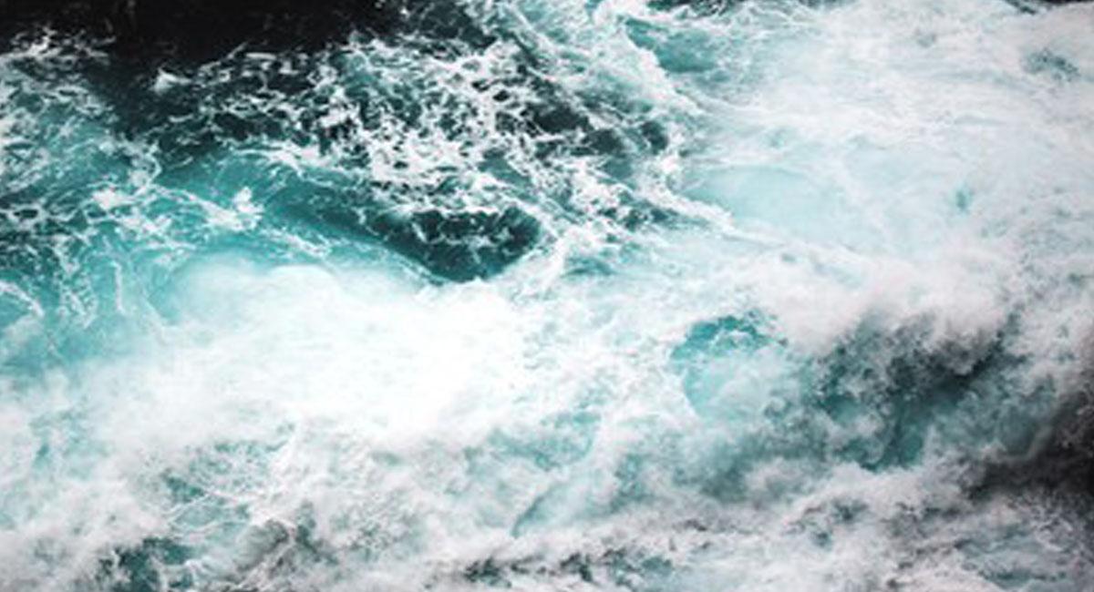 Πόσιμο νερό το μαγικό φυσικό συστατικό | Online 4U Shop