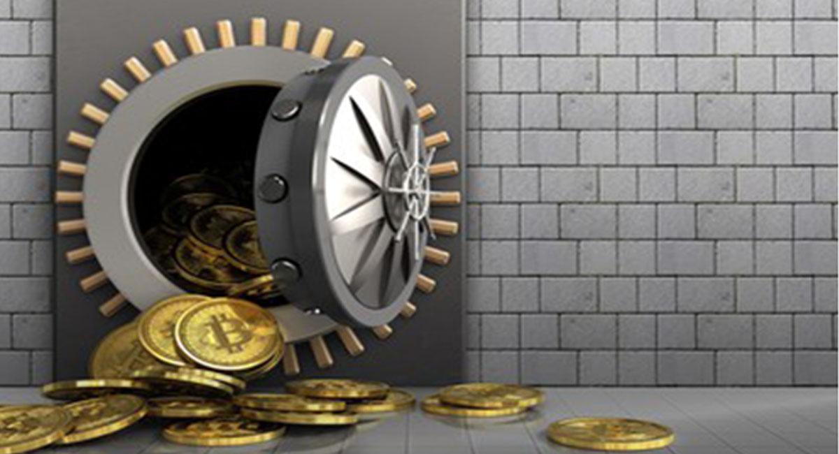 Συμβουλές αγοράς χρηματοκιβωτίου | Online 4U Shop
