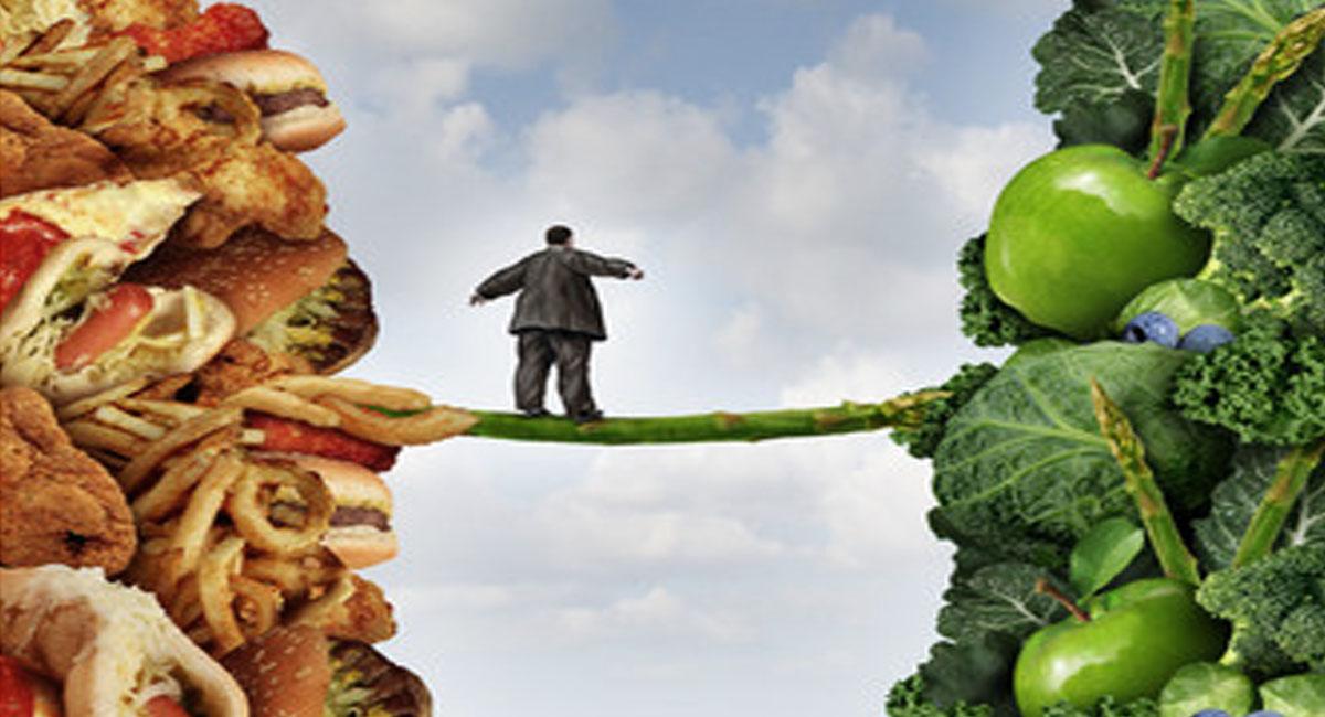 Αποτοξίνωση του οργανισμού, υγεία και αλκαλική διατροφή | Online4uShop