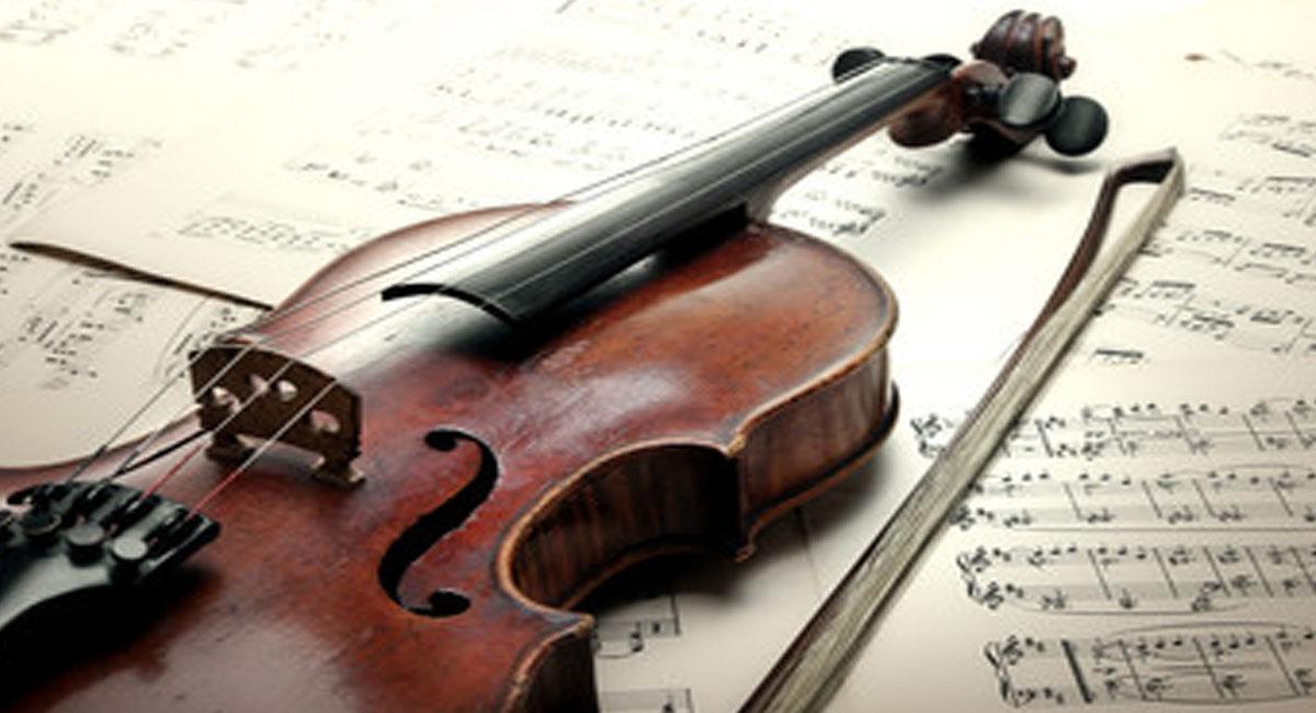 Αναρίθμητα τα οφέλη της μουσικής | Οnline 4U