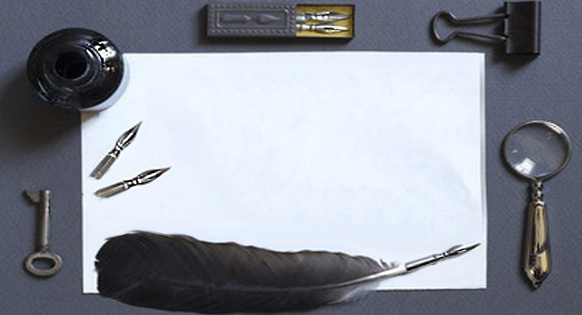 Καλλιγραφία. Η τέχνη της γραφής | online4u.shop