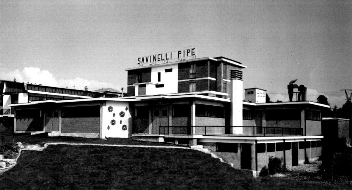Savinell | Οnline 4U
