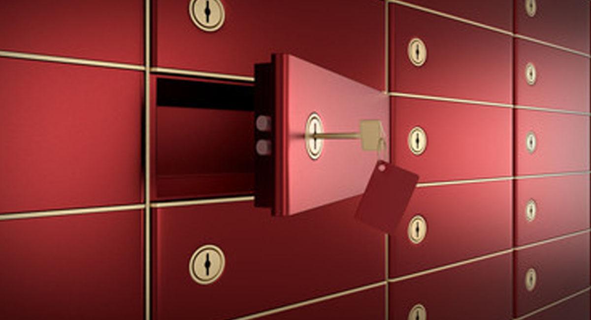 Χρηματοκιβώτια Πυρασφάλειας με πιστοποιήσεις | Online 4U Shop